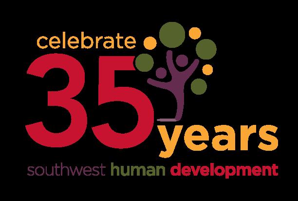 SWHD_35_FA_Logo.png