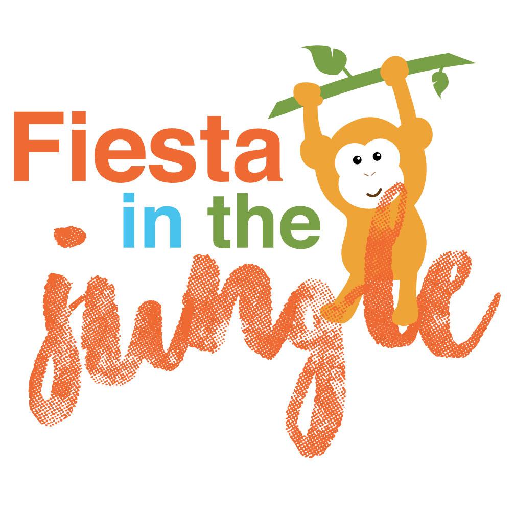 Fiesta_inthe_Jungle.jpg