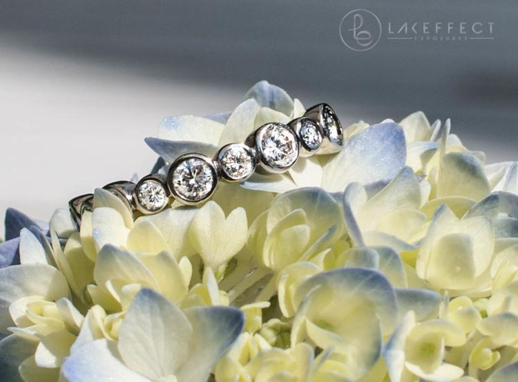 lake-effects-exposures-petite-practical-wedding-exposure-photography-1.jpg