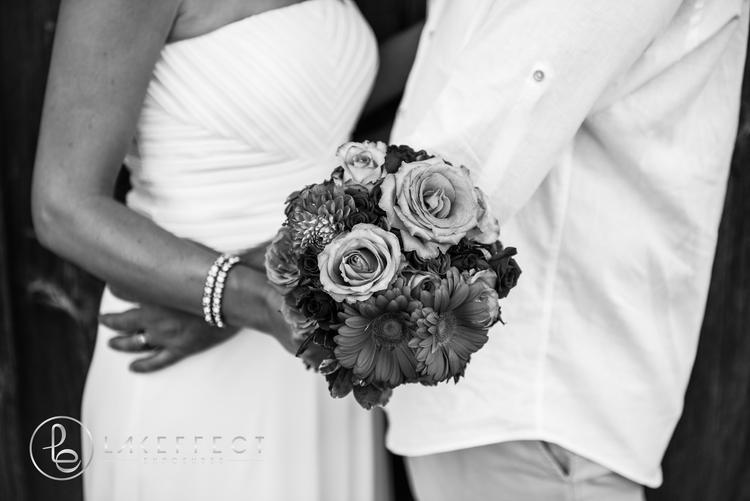 lake-effects-exposures-petite-practical-wedding-exposure-photography-4.jpg