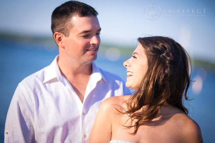 lake-effects-exposures-petite-practical-wedding-exposure-photography-5.jpg