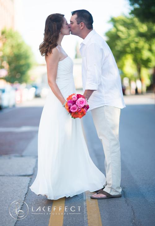 lake-effects-exposures-petite-practical-wedding-exposure-photography-3.jpg