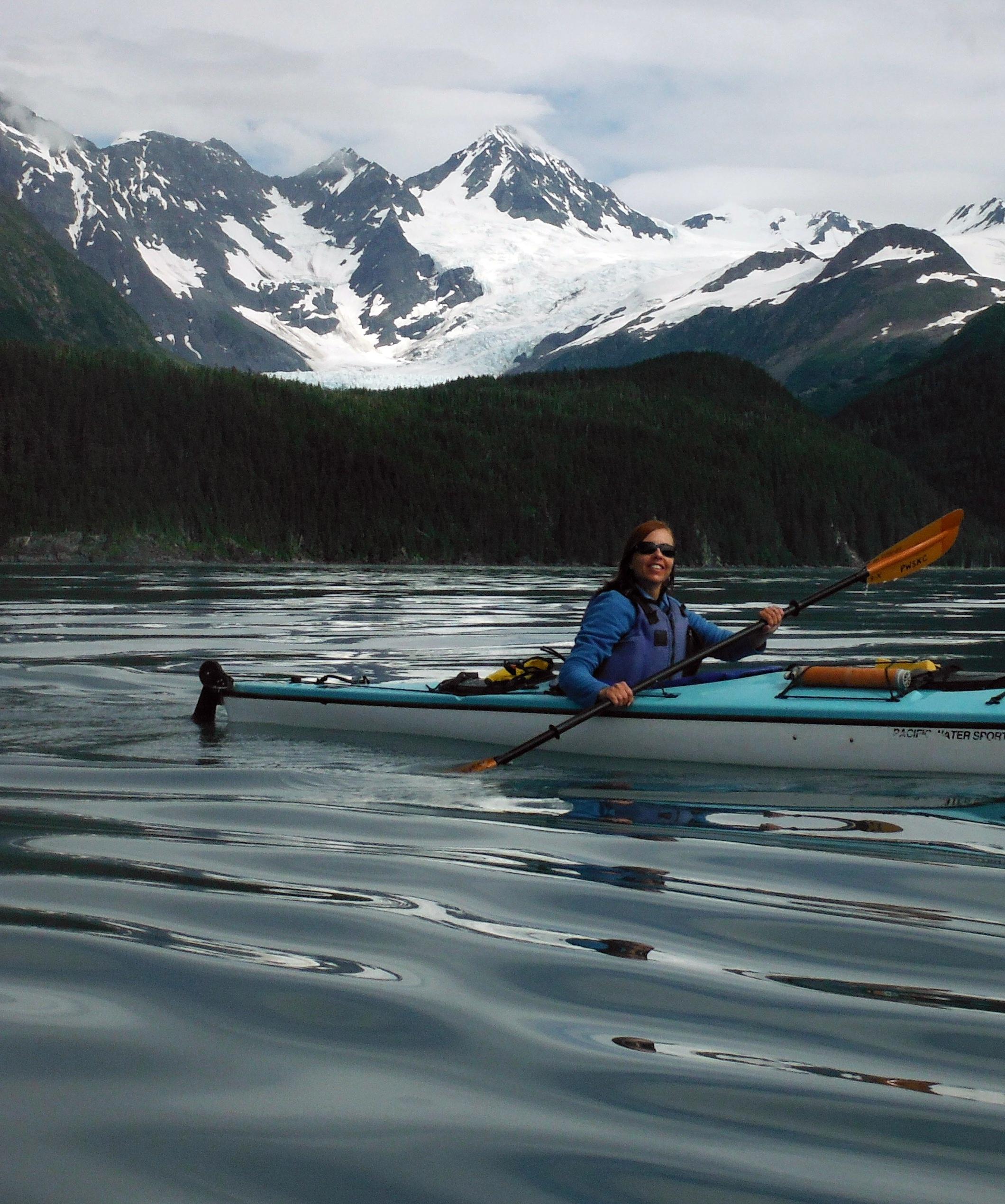 colleen alaska kayak.jpg