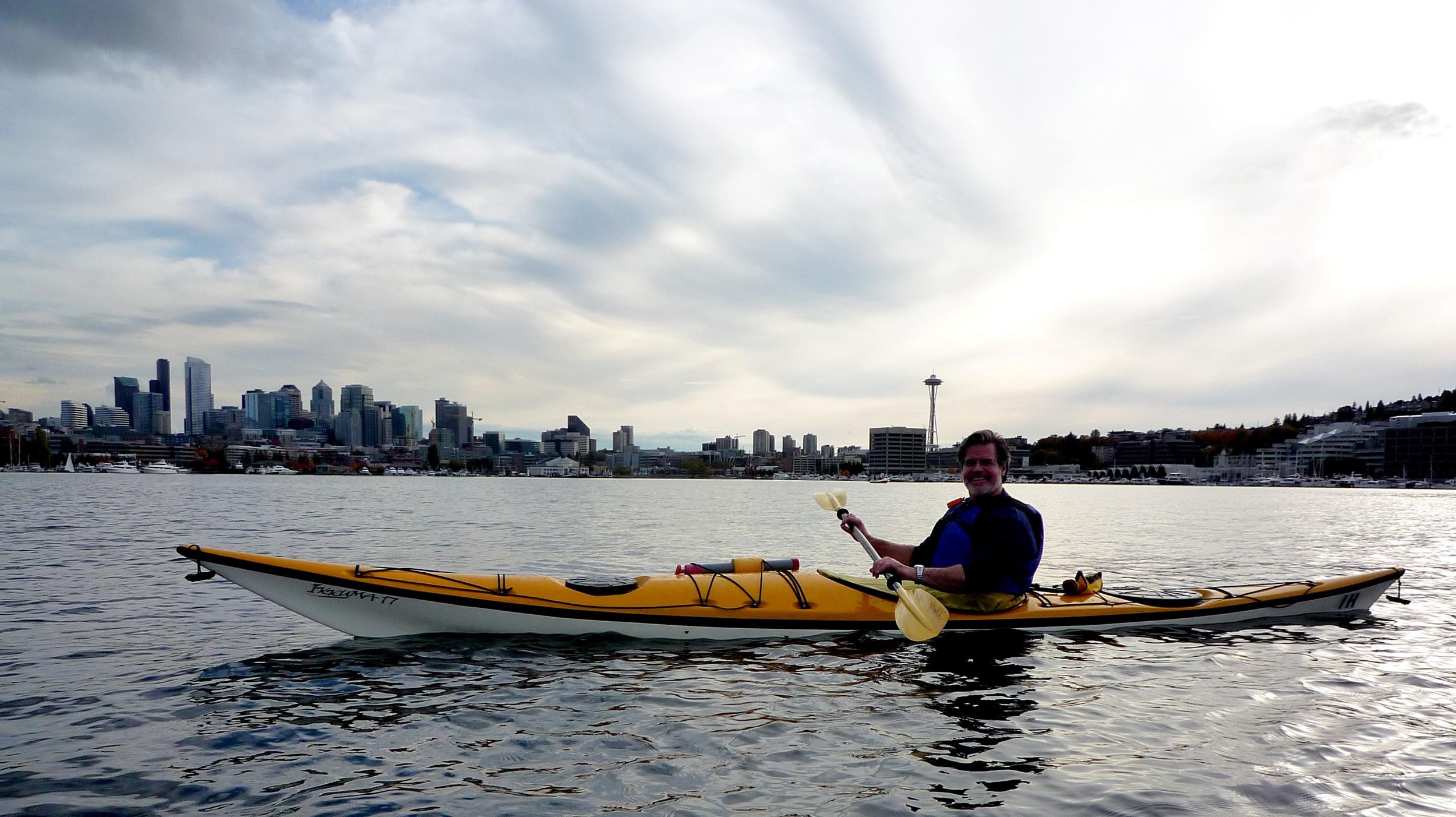 ted seattle kayak.jpg