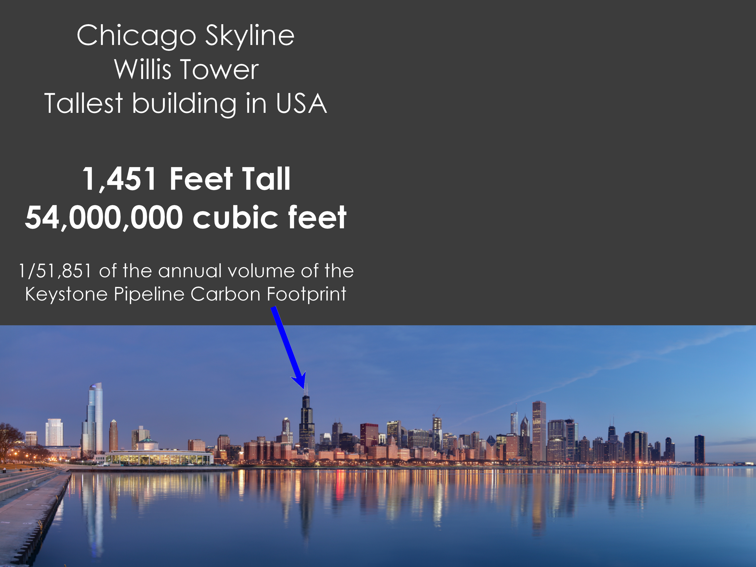 willis tower info.png