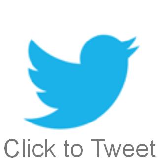 click to tweet.png