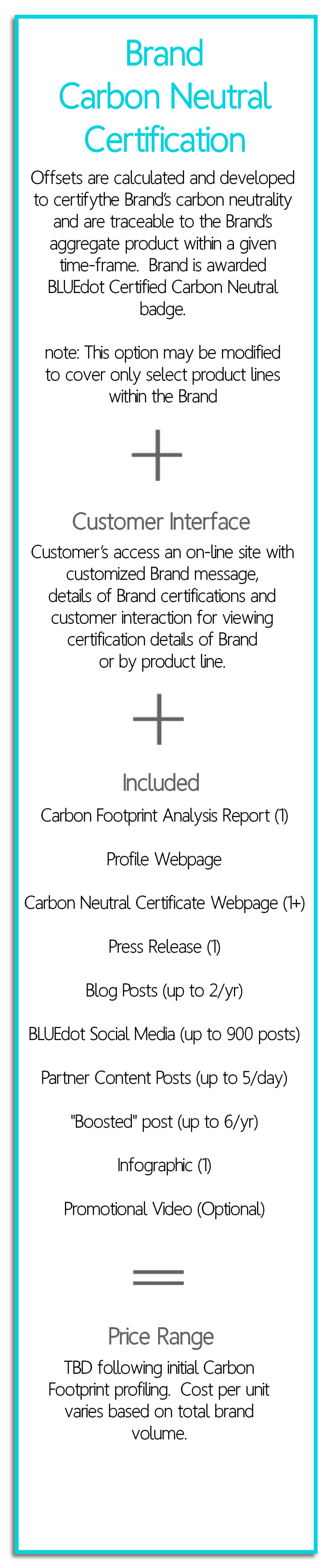 base option by purchase certification v3.png