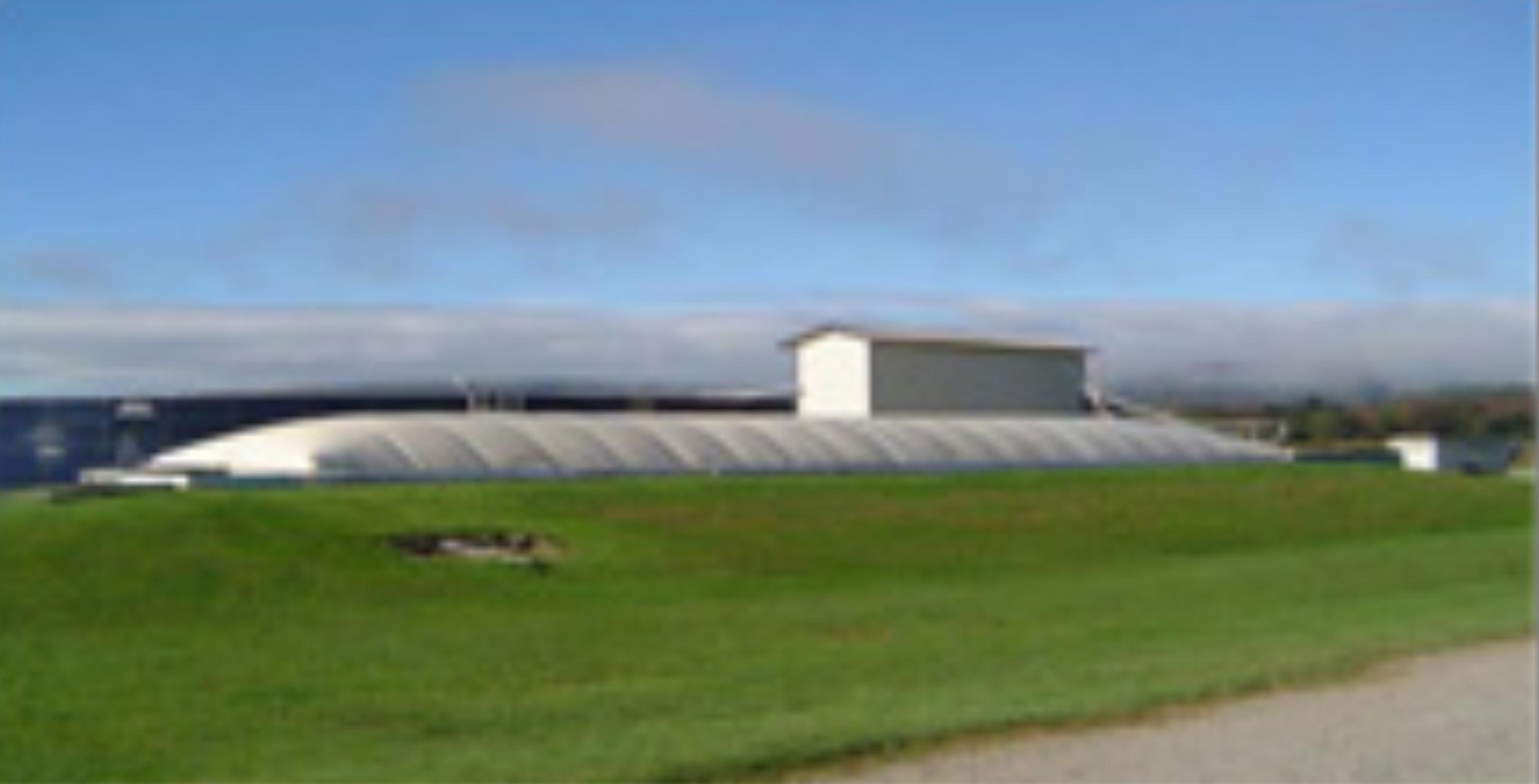 Wisconsin Dairy.jpg