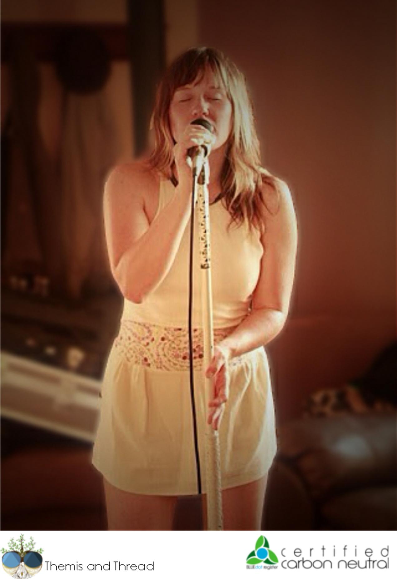 Themis Maddy Singing.jpg