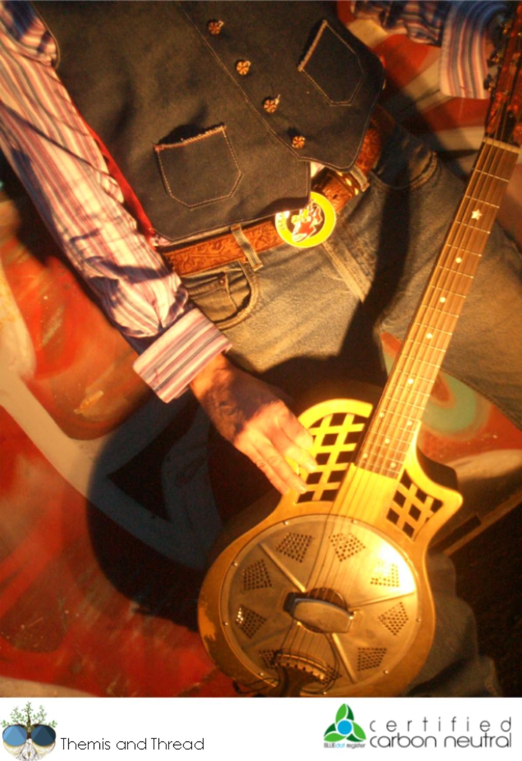 Themis Guitar with logos.jpg