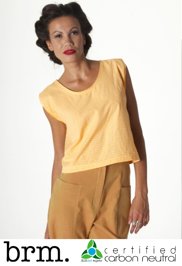 yellow outfit.jpg
