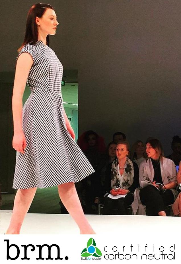 checker fashion show.jpg