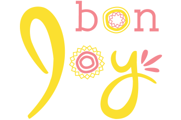 bonJOY square logo.png