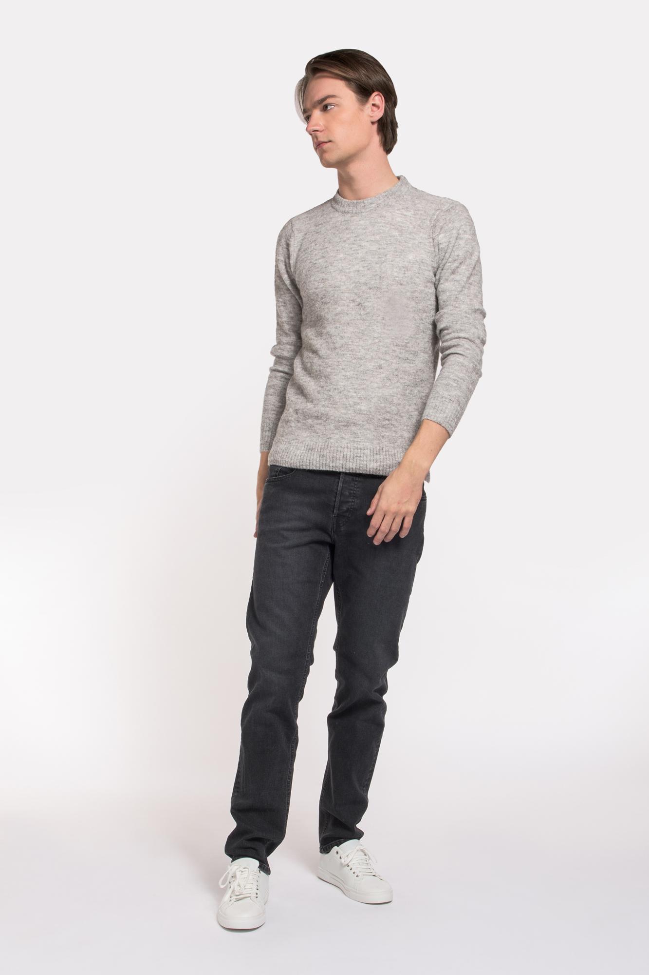 MUD_Jeans_regular_dunn_stone_grey_5.jpg