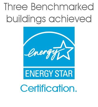 3 certified.jpg