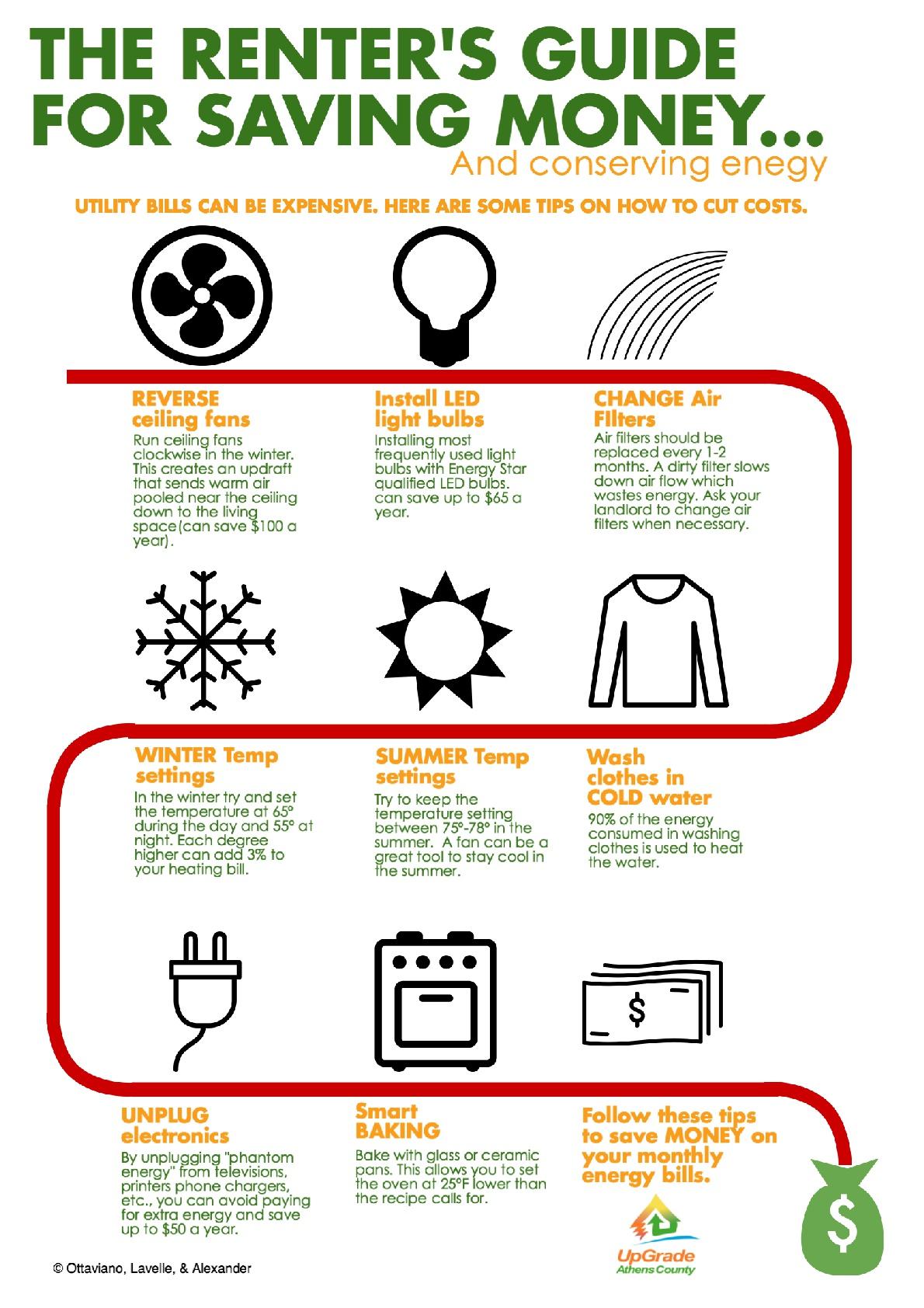 Energy-Efficiency-Flyer-001.jpg
