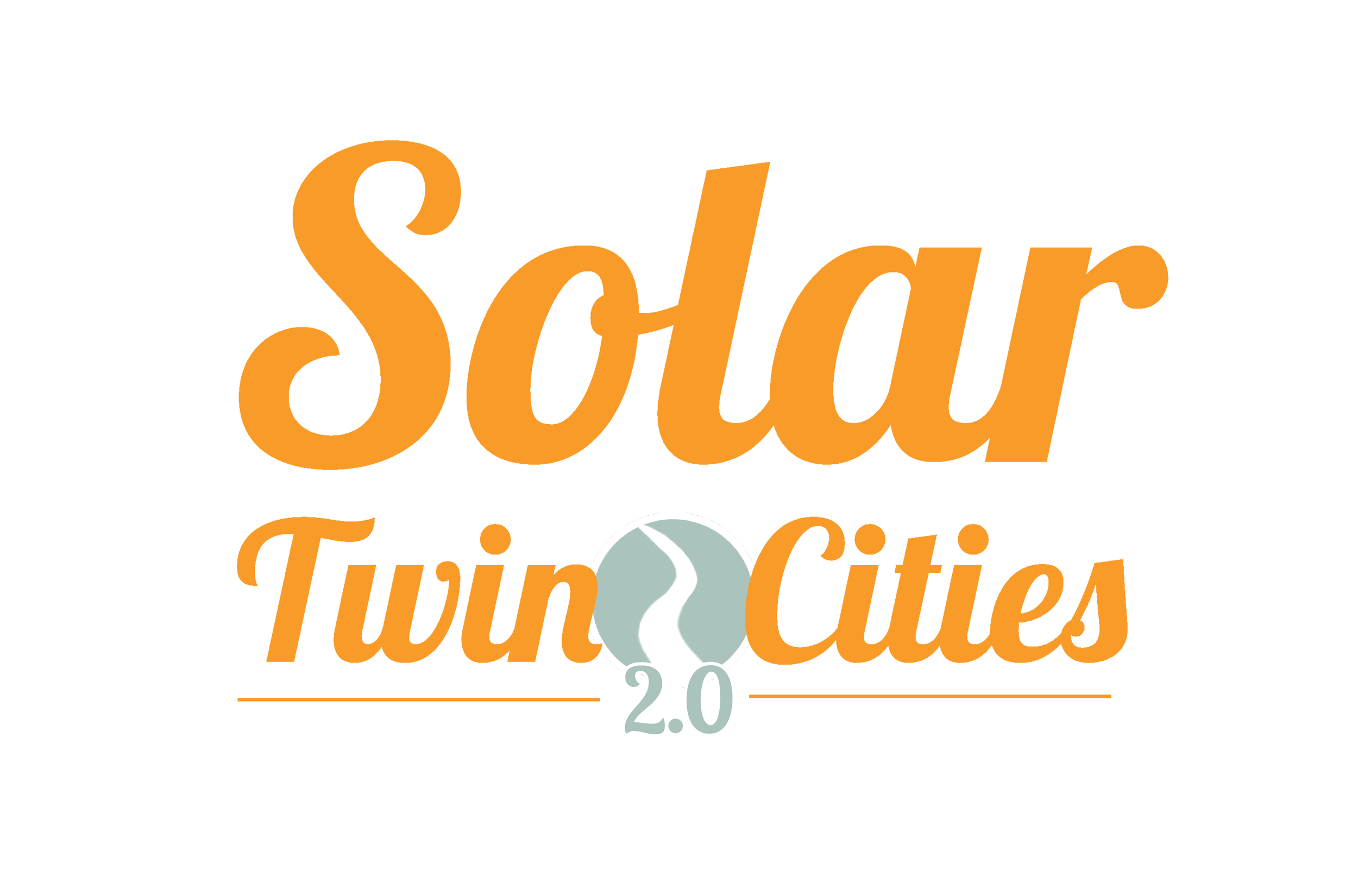 Solar-Twin-Cities-logo-2.0-bottom.png