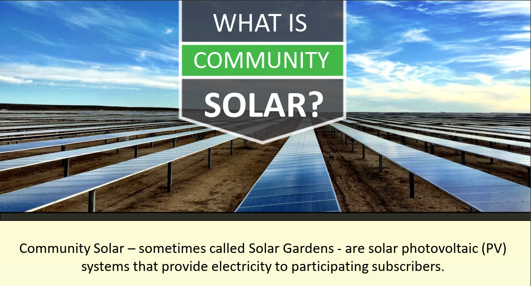 What is Community Solar Thumb.png