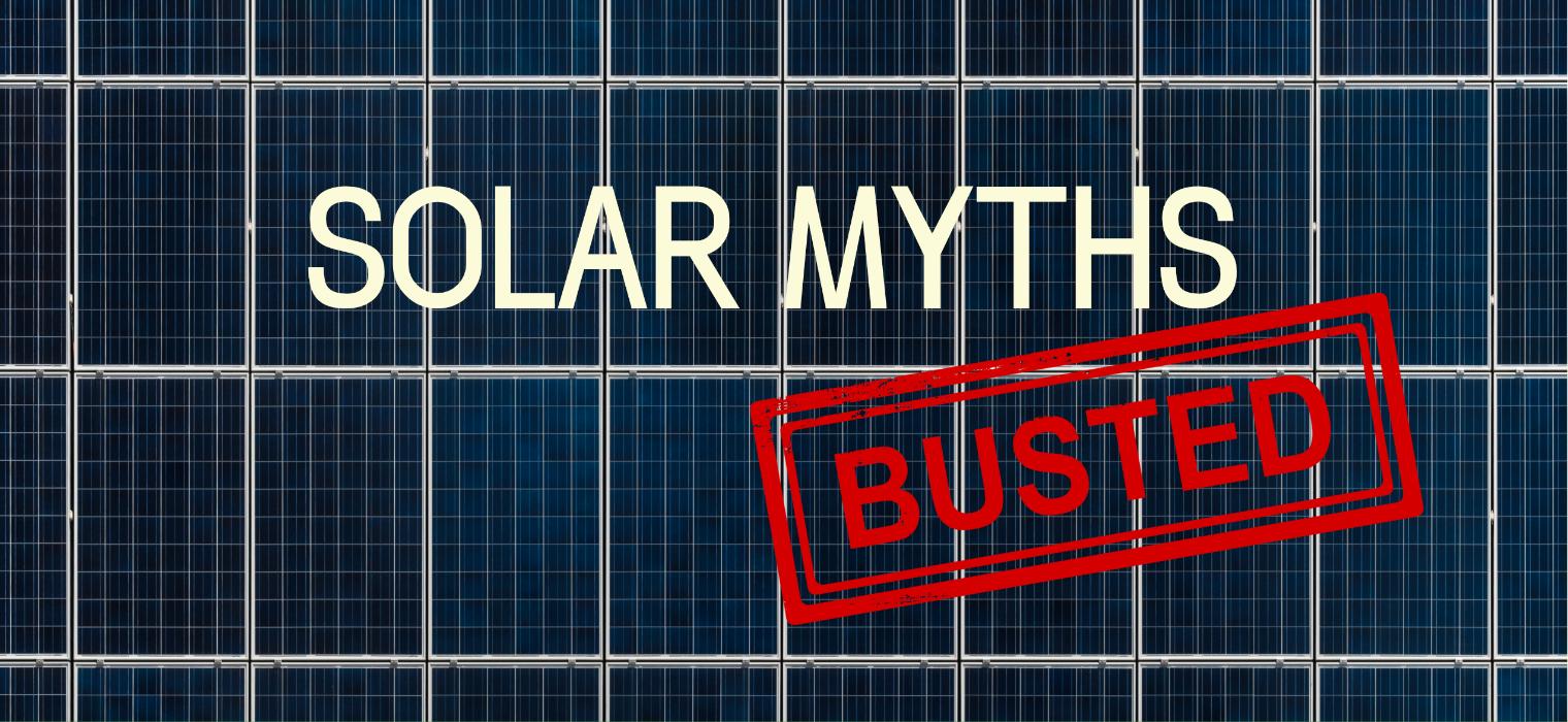 Solar Myths Busted Thumb 2.jpg
