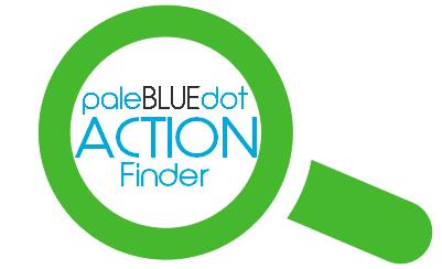 Action Finder logo 2.png