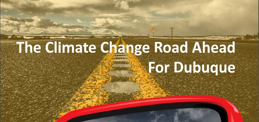 Climate Change Impacts Dubuque Thumb.jpg