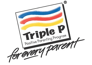 Triple P Parenting — North Hastings Children's Services