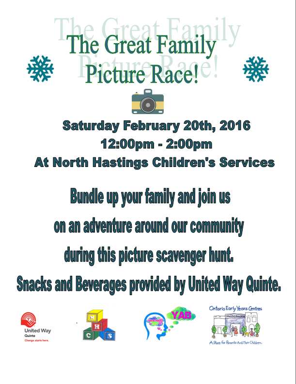 Picture Race poster.png