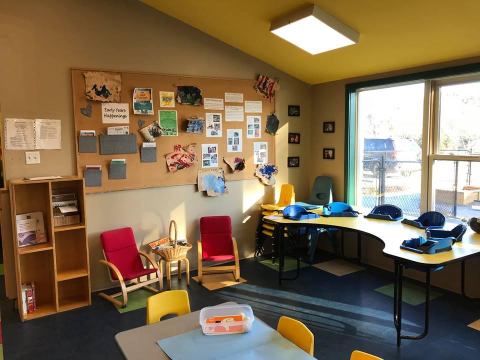 resource room 1.jpg