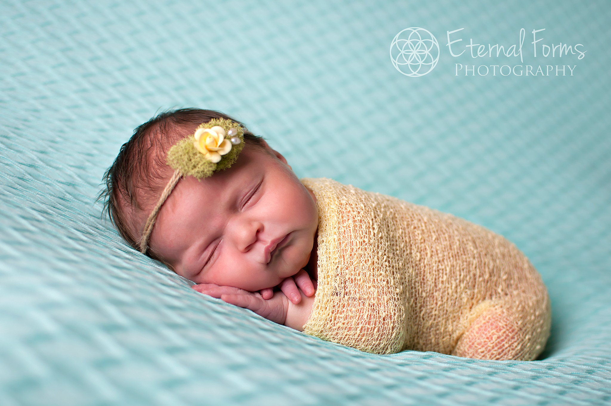 austin newborn 2