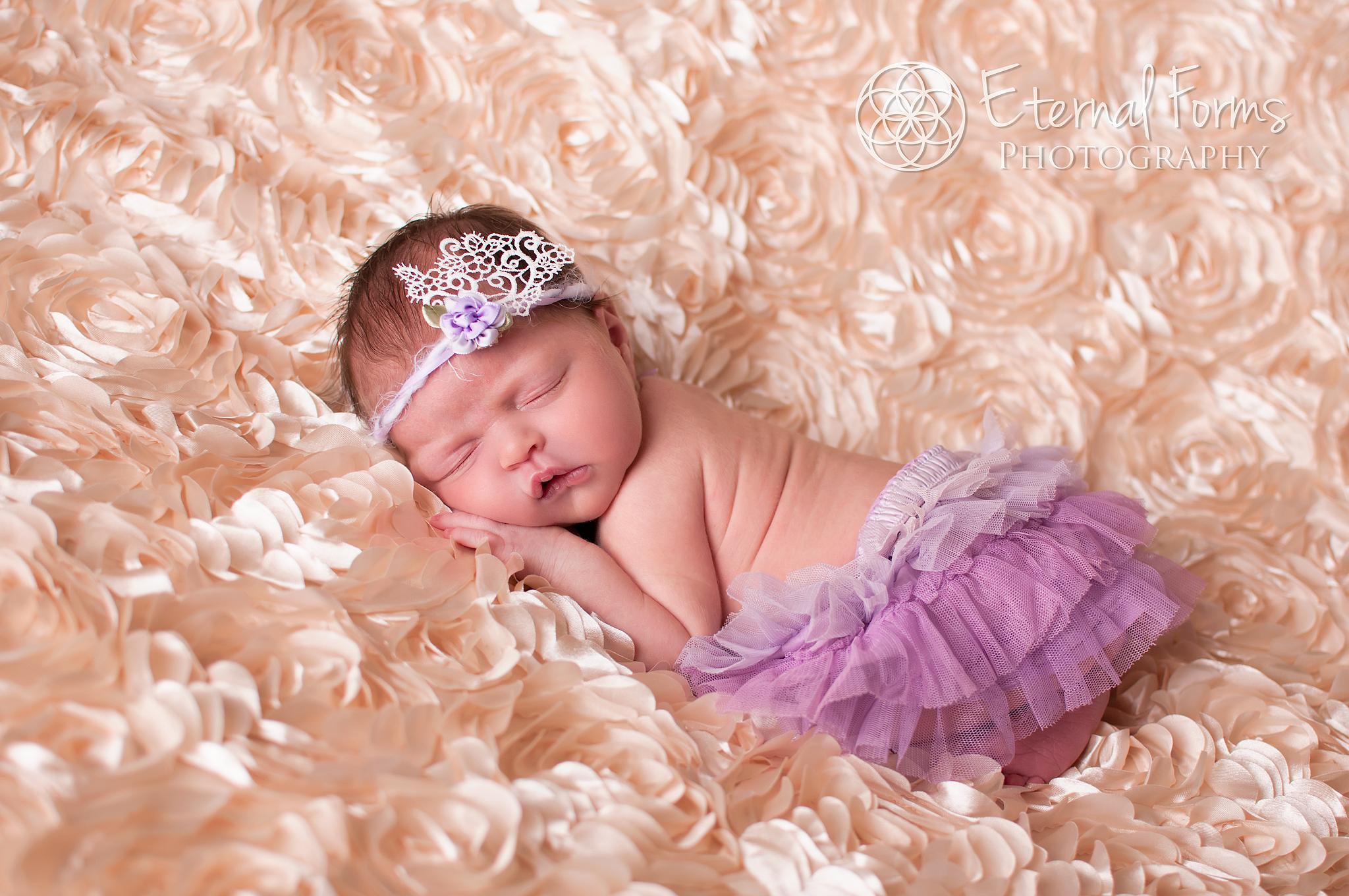 austin newborn 3
