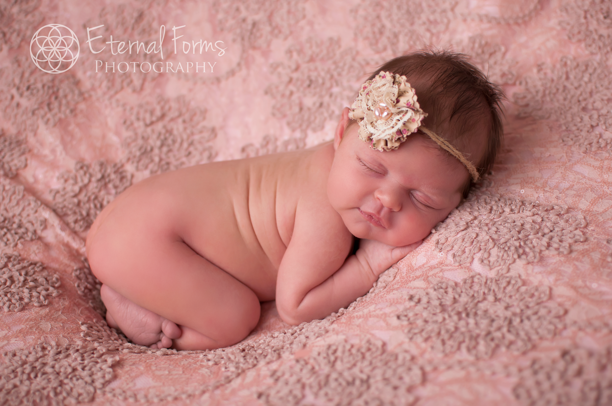 austin newborn 4