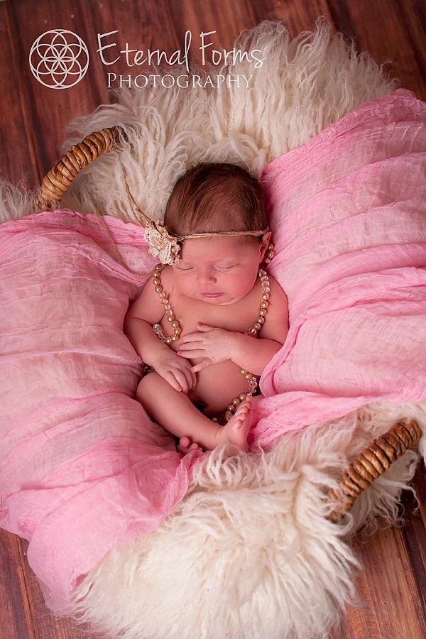austin newborn 6