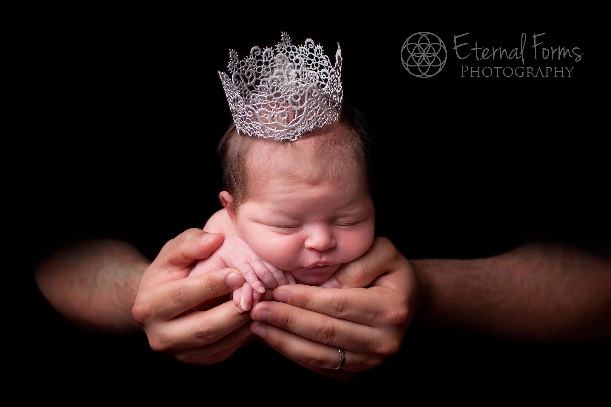 austin newborn 7