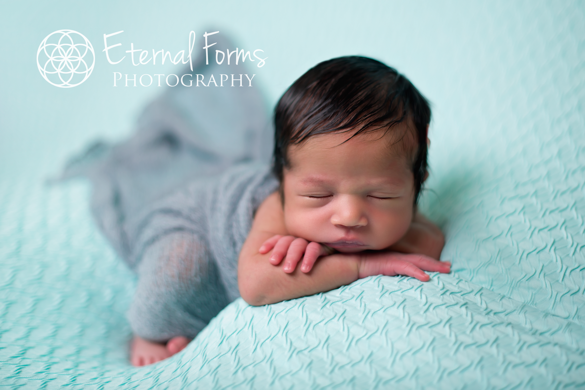 pflugerville newborn photo 12