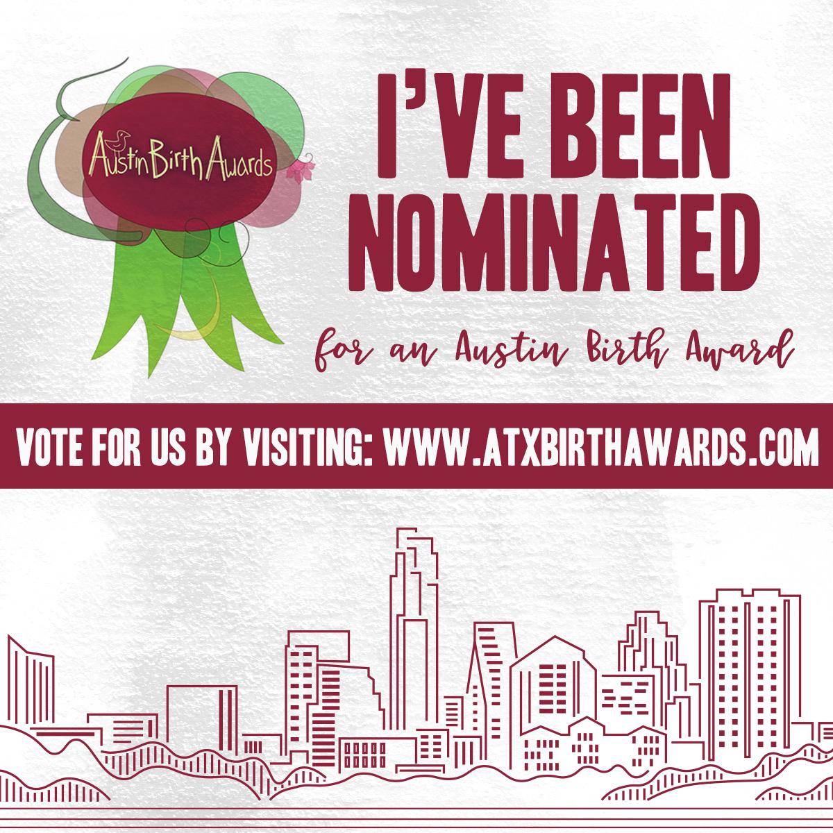 VoteForUs-BirthAwards.png