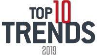 Trends-Logo-2019.jpg