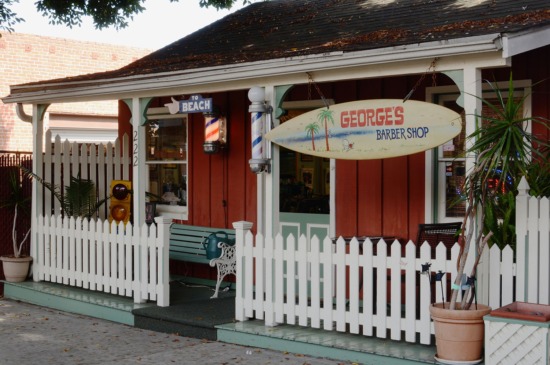 04-Georges-Barbershop_Photo-by-Augusta-Wood.jpg