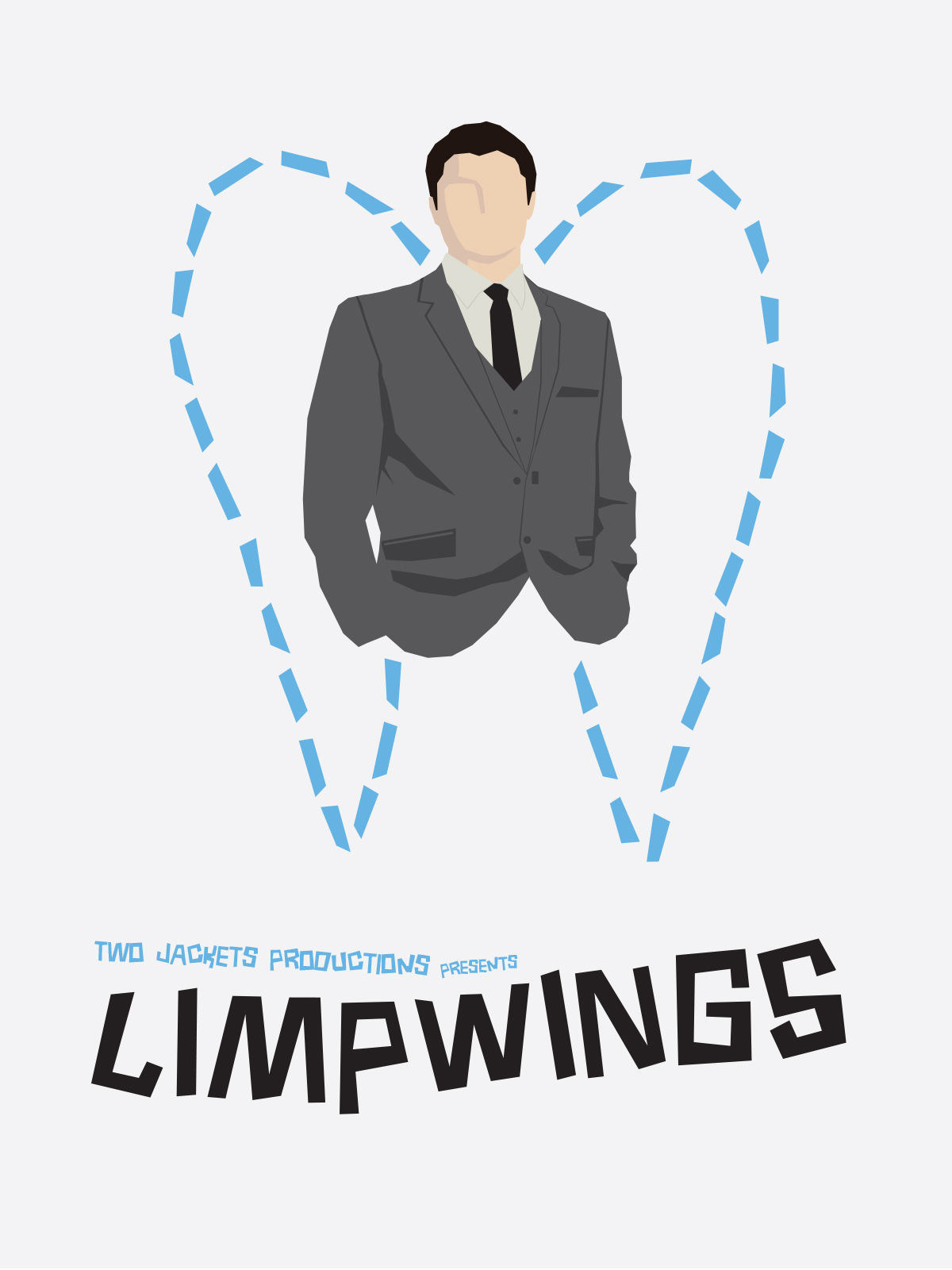 limpwingscoverimage