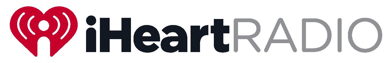 iHeartRadio_Logo_iHR Horizontal Color copy.png