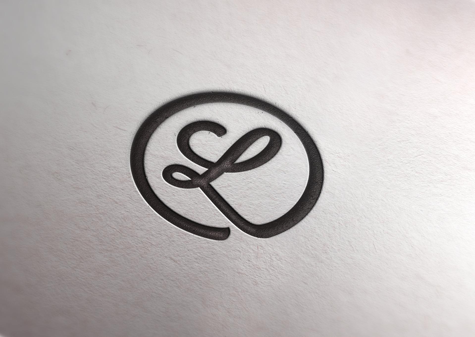 Logo-MockUp-Vol1.jpg
