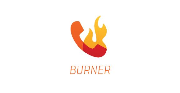 mywork_Burner.png
