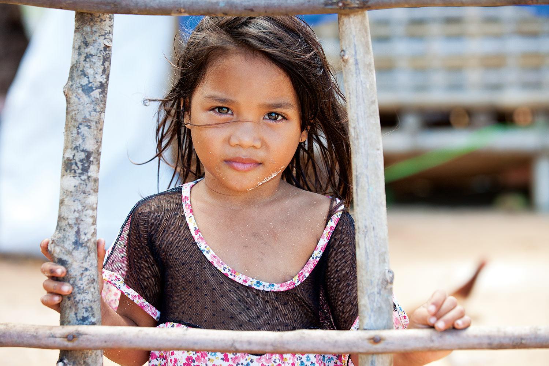 Girl Behind Fence_01CP_5828_SSP.jpg