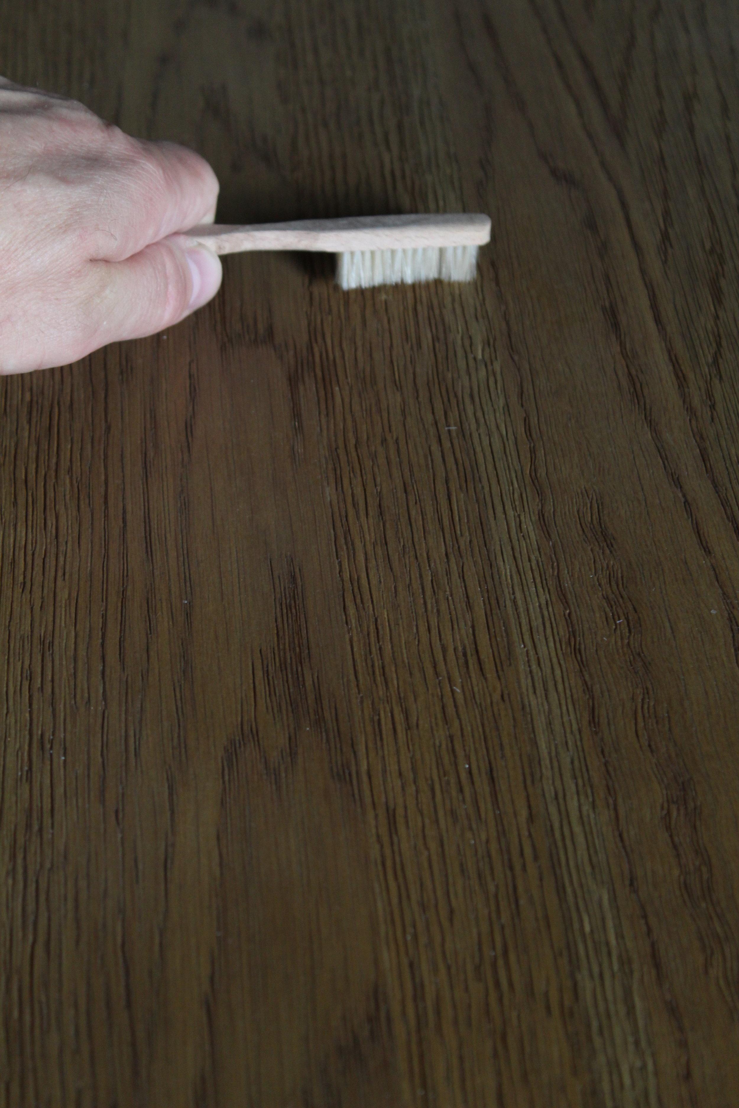 Hand Toothbrush Table.JPG