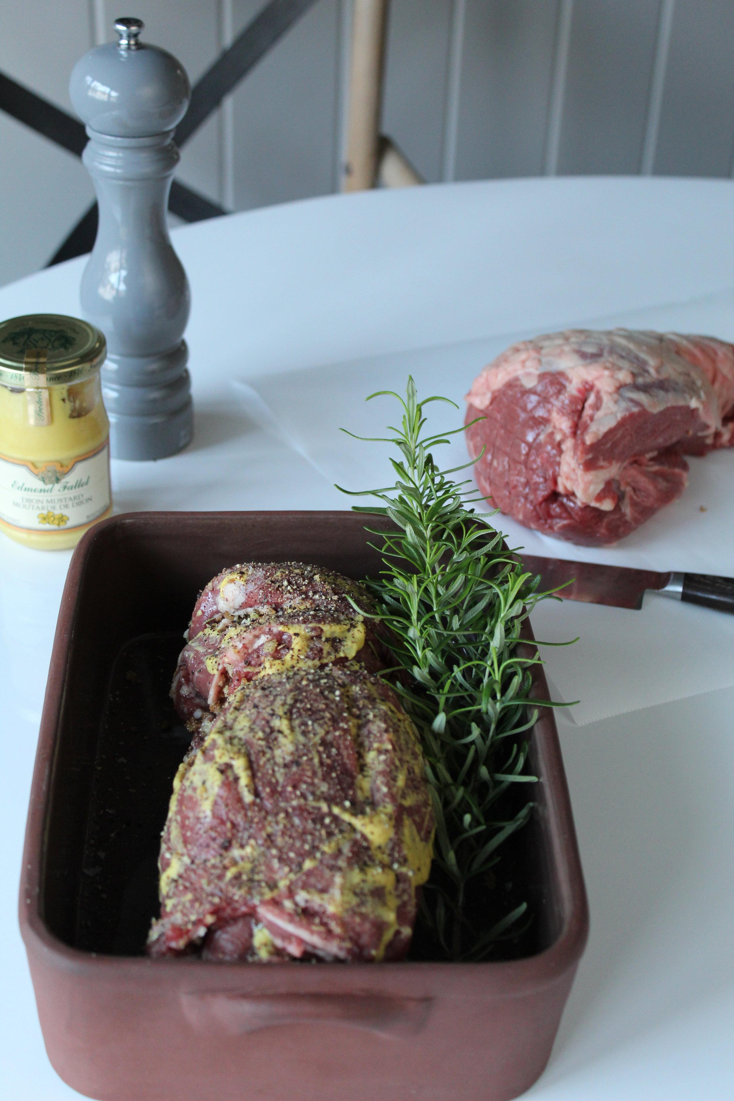 Lamb Roast.JPG