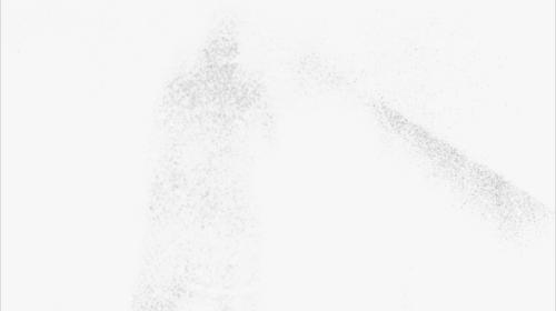 "Nicole Campbell   The following is placeholder text known as ""lorem ipsum,"" which is scrambled Latin used by designers to mimic real copy. Phasellus sodales massa malesuada tellus fringilla, nec bibendum tellus blandit. Vivamus sit amet semper lacus, in mollis libero."