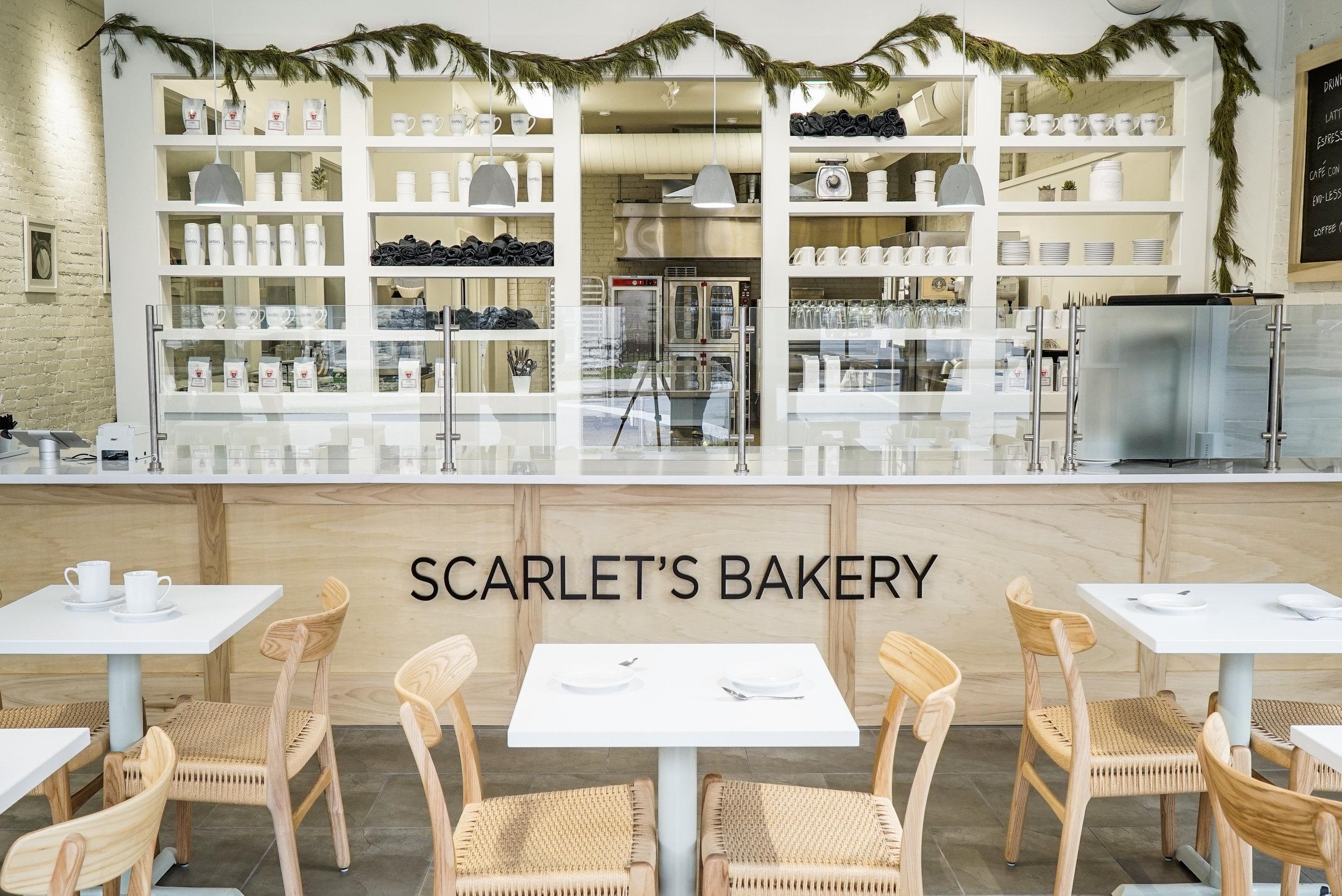 Scarlet's-Bakery-5.jpg