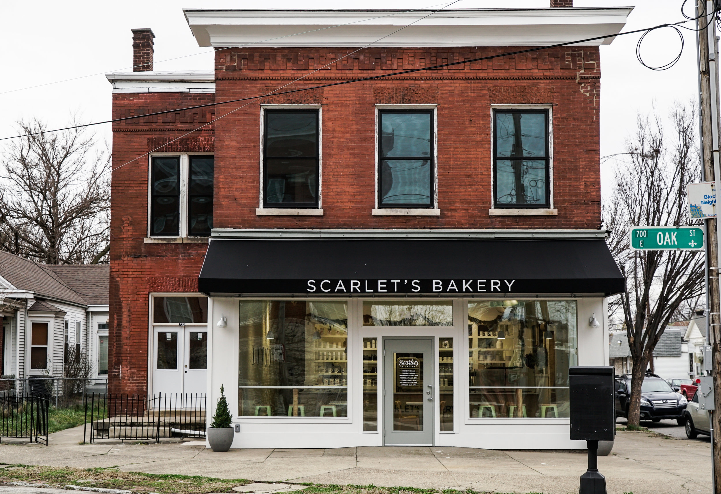 Scarlet's-Bakery-37 (1).jpg