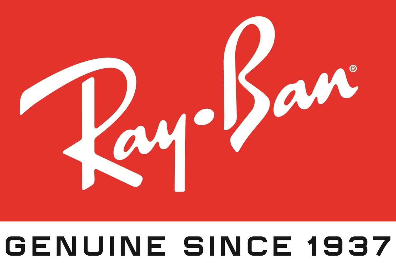 Ray Ban Glasses and Sunglasses