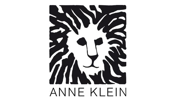 Anne Klein Glasses Frames