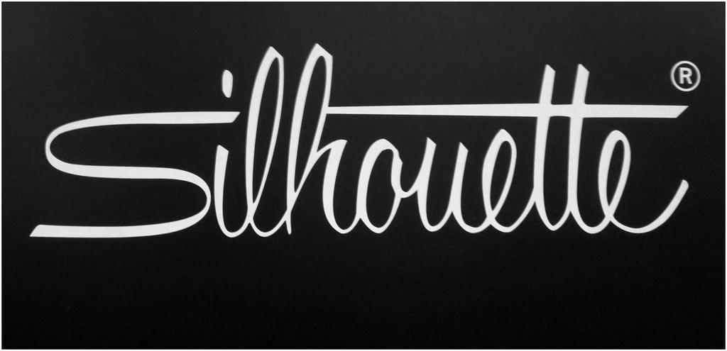 logo_0014_Silhouette.jpeg.png